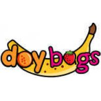Doy Bags
