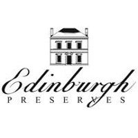 Edinburgh Preserves