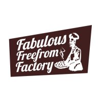 Fabulous Free From Factory