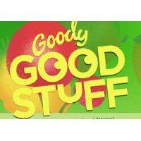 Goody Good Stuff