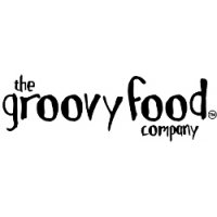 The Groovy Food Company