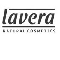 7f4d5a63a22 Lavera - Ethical Superstore