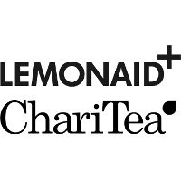 Lemonaid Beverages