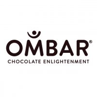 Ombar Raw Chocolate