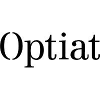 Optiat Ethical Superstore