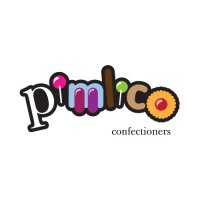 Pimlico Confectioners Ltd