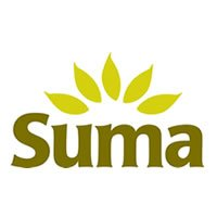 Image result for suma wholefoods
