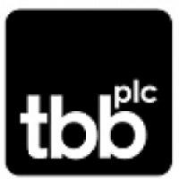 Trevor Baylis Brands