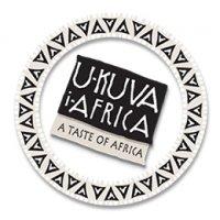 U-KUVA iAFRICA