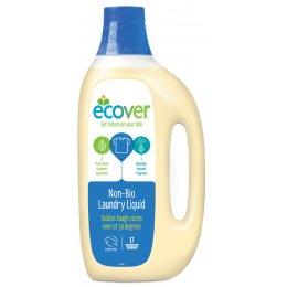 Ecover Non Bio Laundry Liquid  - 1.5 litre