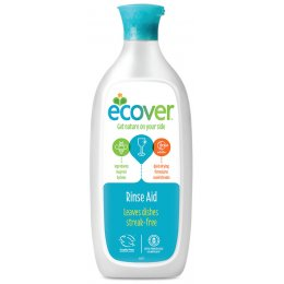 Ecover Rinse Aid - 500ml