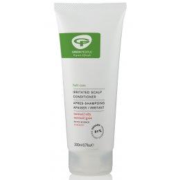 Green People Organic Irritated Scalp Conditioner - 200ml