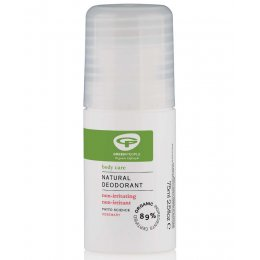 Green People Organic Deodorant - Rosemary - 75ml