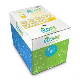 Ecover All Purpose Cleaner Bag in a Box - 15 litre
