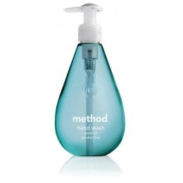 Method Gel Handsoap - Waterfall - 354ml
