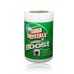 Soda Crystals Laundry Boost - 750g