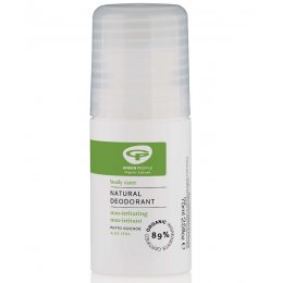 Green People Deodorant - Aloe Vera - 75ml