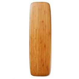 Bambu Plank