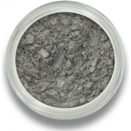 BM Beauty Mineral Eyeshadow - Storm Cloud - 2g