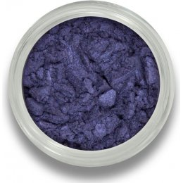 Beautiful Me Mineral Eyeshadow - Wolf Howl - 2g