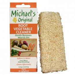 Michael's Original Root Vegetable Cleaner