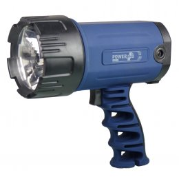 PowerPlus Lion Powerful LED Searchlight