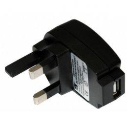 PowerPlus USB Mains Adapter