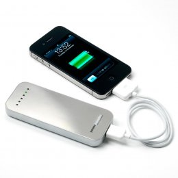 Powermonkey Discovery Portable Charger