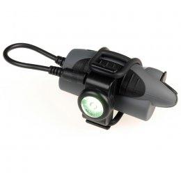Lightmonkey Weatherproof Portable Light