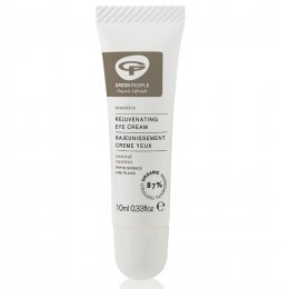 Green People Neutral Scent Free Eye Cream 10ml