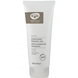 Green People Neutral Conditioner - Scent Free - 200ml