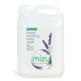 Ecover Liquid Hand Soap - 5 litres