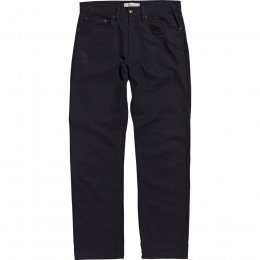 Braintree Davis Hemp & Organic Cotton Jeans