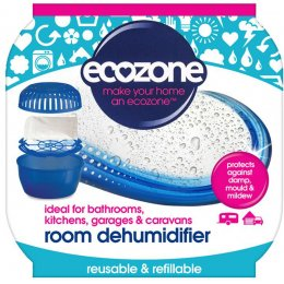 Ecozone Room Dehumidifier