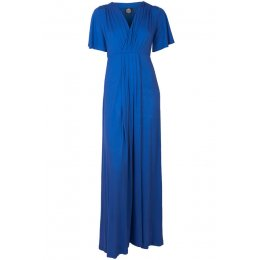 Nancy Dee Gloria Maxi Dress