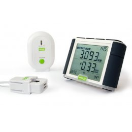 Efergy Elite Energy Monitor Classic