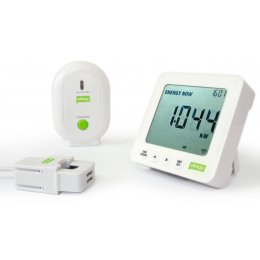 Efergy E2 Energy Monitor Classic