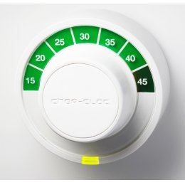 Chop Cloc Energy Saving Heating Control