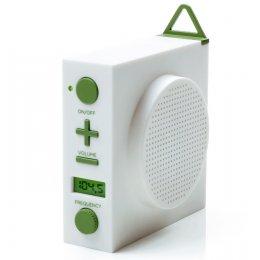 Lexon Maizy Radio