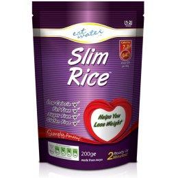 Eat Water Rice - 200g