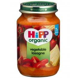 baby food by hipp organic   ethical superstore