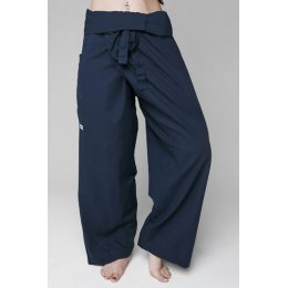 Marzipants Full Length Trousers - Blue