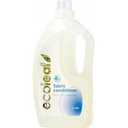 Ecoleaf Fabric Conditioner - 1.5L
