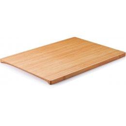Bamboo Chopping Board - Undercut Series - X-Large
