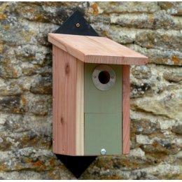 Conservation Nest Box