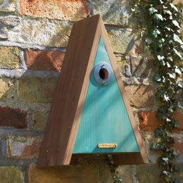 Elegance Wild Bird Nest Box