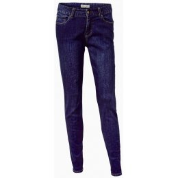 Braintree Organic Cotton Queenie Jeans