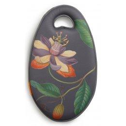RHS Garden Kneeler - Passiflora