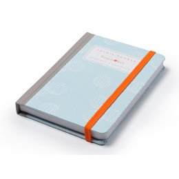 Sophie Conran Gardener's Notebook