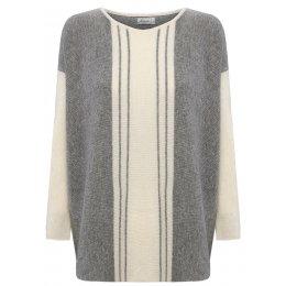 Komodo Mia Pure Wool Jumper test